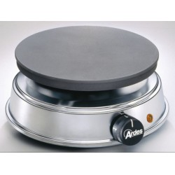 ARDES - 53 BRASERO Elektromos főzőlap (rezsó) Műszaki - Ardes konyhai eszközök