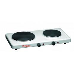 ARDES - TK20 TIKAPPA Elektromos főzőlap (rezsó) Műszaki - Ardes konyhai eszközök