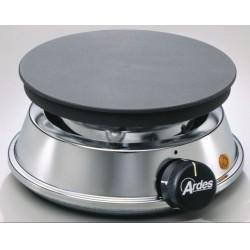 ARDES 52 BRASERO Elektromos főzőlap (rezsó) -Ardes konyhai eszközök - Ardes konyhai eszközök Ardes