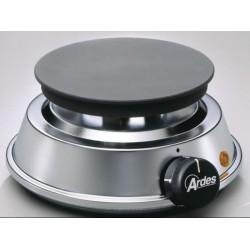 ARDES 51 BRASERO Elektromos főzőlap (rezsó) -Ardes konyhai eszközök - Ardes konyhai eszközök Ardes