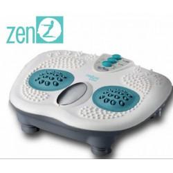 ARDES - M239 ZEN LINE Reflexológiás talpmasszírozó Műszaki - Ardes háztartási termékek