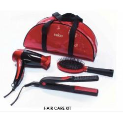 ARDES - M350 HAIR CARE KIT Hajápolási szett - Ardes háztartási termékek