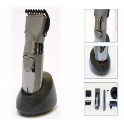 ARDES - M292N HAIR CLIPPER Hajnyíró Műszaki - Ardes háztartási termékek Ardes