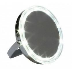 ARDES - M315 MAKE UP Kozmetikai tükör Műszaki - Ardes háztartási termékek