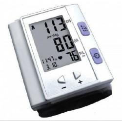 ARDES M253P BLOOD PRESSURE Vérnyomásmérő Műszaki - Ardes háztartási termékek Ardes