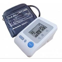 ARDES - M250P BLOOD PRESSURE Vérnyomásmérő - Ardes háztartási termékek