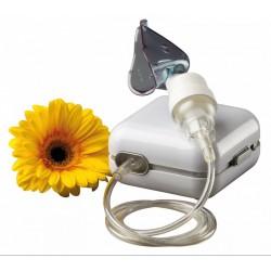 ARDES M212 AEROSOL Kompresszoros inhalátor Műszaki - Ardes háztartási termékek Ardes