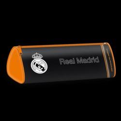 Real Madrid keskeny hengeres tolltartó - AU-92996717 Táska, sulis felszerelés - Real Madrid Ars Una