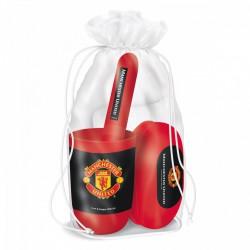 Manchester United tisztasági csomag AU-92526693 Táska, sulis felszerelés - Manchester United