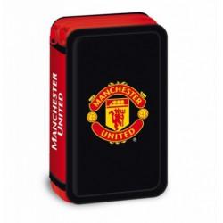 Manchester United tolltartó emeletes két szintes AU-92666696 - Manchester United - Manchester United