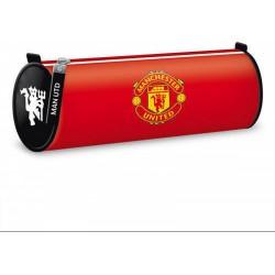 Manchester United hengeres tolltartó-nagy AU-93986694 Táska, sulis felszerelés - Manchester United