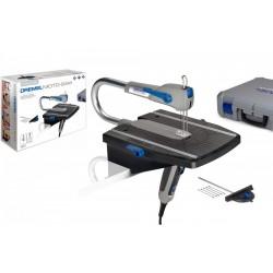 DREMEL® Moto-Saw MS20 Kompakt Lombfűrész F013MS20JA - Dremel gépek - Dremel gépek Dremel