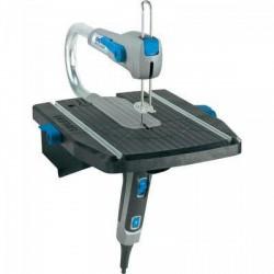 Dremel - Dremel MS20 Moto-Saw Kompakt Lombfűrész Kert, háztartás - Dremel gépek