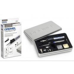 Dremel® 2000-6 VersaTip forrasztópáka, hobby szerszám F0132000JA - Dremel gépek - Dremel gépek Dremel