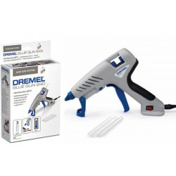 DREMEL® 940-es ragasztópisztoly F0130940JA - Dremel gépek - Dremel gépek Dremel