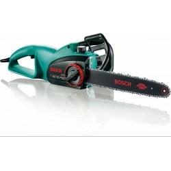 BOSCH 0600836803 AKE 40-19 Pro láncfűrész - Kerti gépek - Bosch termékek Bosch