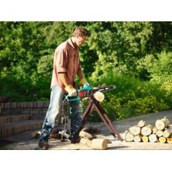 BOSCH 0600834600 AKE 40 S láncfűrész - Kerti gépek - Bosch termékek Bosch