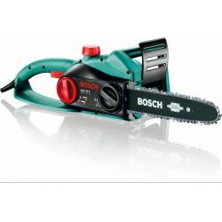 Bosch AKE 30 S Láncfűrész 0600834400 - Bosch termékek - Bosch termékek Bosch