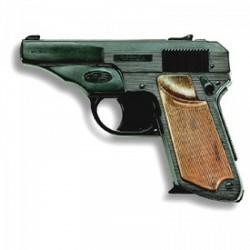 Játékfegyver - Falcon, 13 lövet 10936 - Játék fegyverek - Játék fegyverek