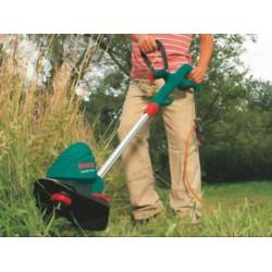 Bosch ART 26 COMBITRIM vezetékes szegélyvágó, szegélynyíró, fűnyíró - Kerti gépek - Bosch termékek Bosch