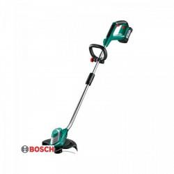 Bosch - Bosch ART 30-36 LI Akkus szegélyvágó BOSCH KERTI GÉPEK