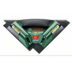 BOSCH - BOSCH PLT 2 csempelézer Kert, háztartás - Bosch termékek