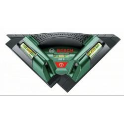 BOSCH PLT 2 csempelézer - Mérőműszerek - Bosch termékek Bosch