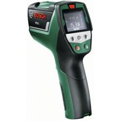 BOSCH - Bosch PTD 1 thermodetektor Kert, háztartás - Bosch termékek