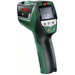 Bosch PTD 1 thermodetektor 0603683020 - Mérőműszerek - Bosch termékek Bosch