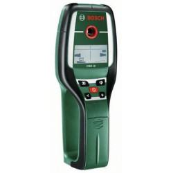 BOSCH - PMD 10 digitális keresőműszer Kert, háztartás - Bosch termékek