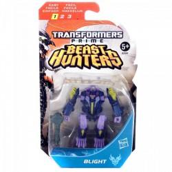 Transformers - Beast Hunters mini robotok - Blight - Transformers játékok - Hasbro játékok