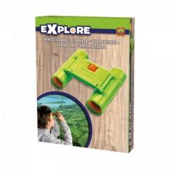 SES - EXPLORE TÁVCSŐ Játék - SES kreatív játékok