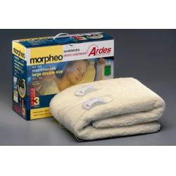 ARDES 423 X MORPHEO Ágymelegítő takaró -Ágymelegítők - Ágymelegítők és ágymelegítő takarók Ardes