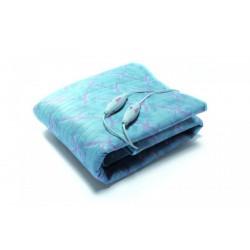 ARDES 424 X MORPHEO Ágymelegítő takaró -Ágymelegítők - Ágymelegítők és ágymelegítő takarók Ardes