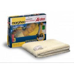 ARDES 415 X MORPHEO Ágymelegítő takaró -Ágymelegítők - Ágymelegítők és ágymelegítő takarók Ardes