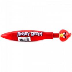 Angry Birds: piros madár golyóstoll ANGRY BIRDS