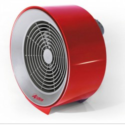 ARDES 445 SAHARA LINE Ventilátoros hősugárzó -Hősugárzók, elektromos kandallók - Hősugárzók, elektromos kandallók Ardes