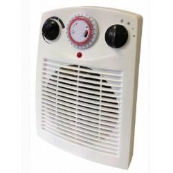 ARDES - 449T SAHARA LINE Ventilátoros hősugárzó -Hősugárzók, elektromos kandallók - Hősugárzók, elektromos kandallók Ardes