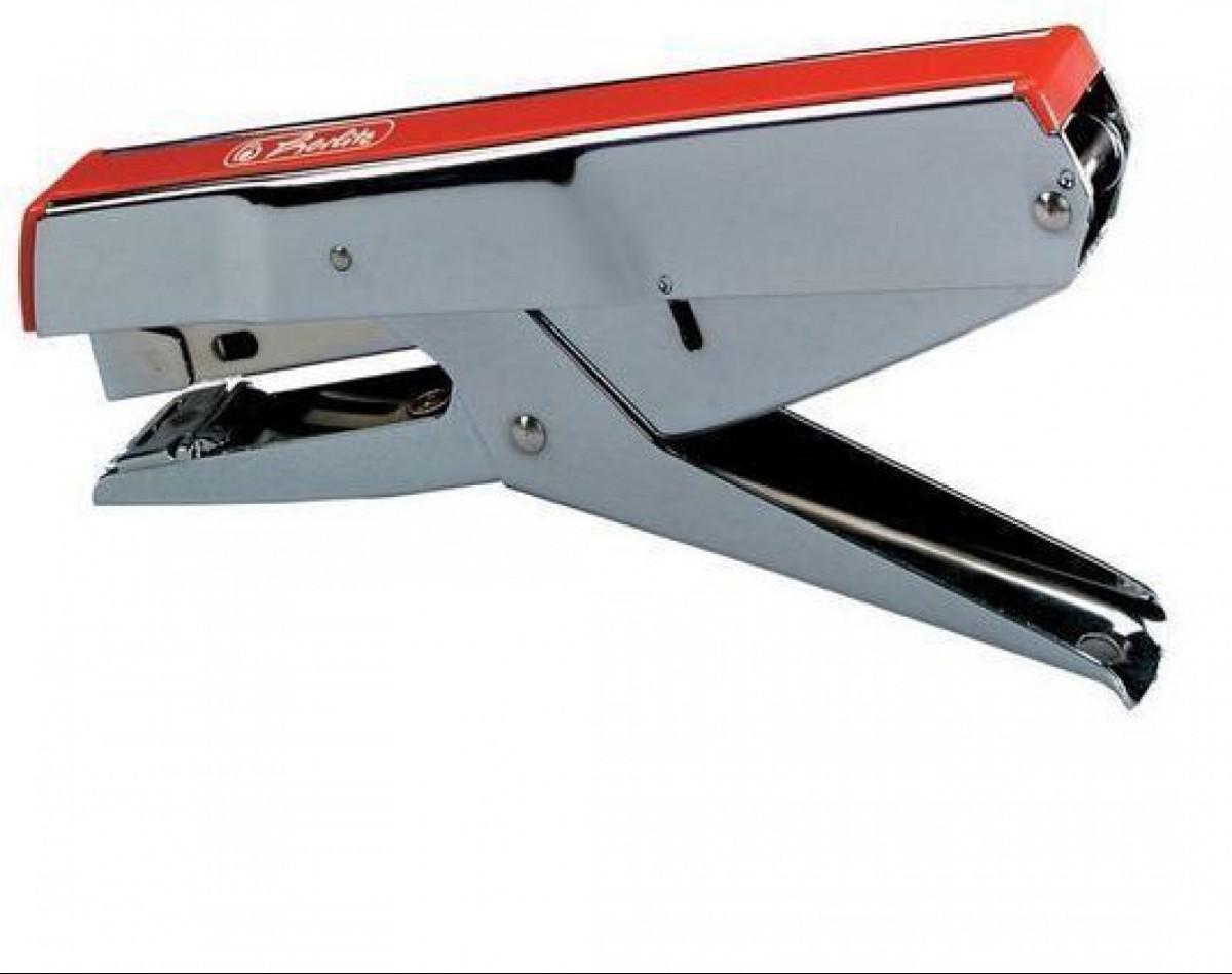 Herlitz - Tűzőgép fém 24 6 Táska 7cd1b7a96a