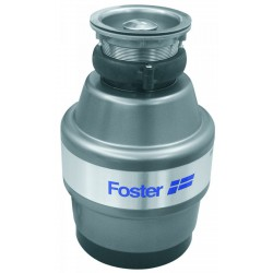 FOSTER - Konyhamalac 375W Műszaki - Beépíthető készülékek