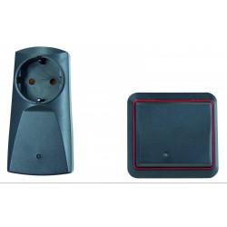 FOSTER - Kapcsoló konyhamalachoz Műszaki - Beépíthető készülékek