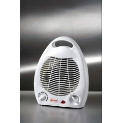 ARDES - 451A SAHARA LINE Ventilátoros hősugárzó -Hősugárzók, elektromos kandallók - Hősugárzók, elektromos kandallók