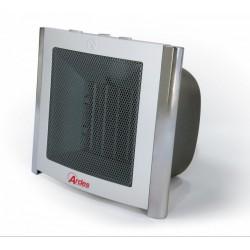 ARDES - 485 SAHARA LINE PTC kerámiabetétes hősugárzó -Hősugárzók, elektromos kandallók - Hősugárzók, elektromos kandallók Ardes