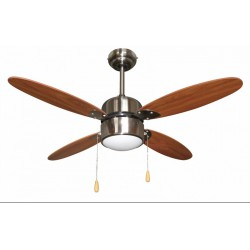 ARDES - 5A107W CLOUD DECOR Mennyezeti ventilátor - Ventilátorok Ardes