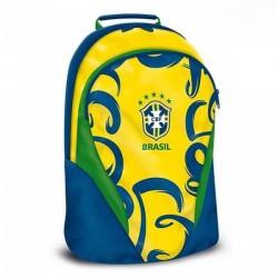 Brasil - hátizsák sport, túra AU-92936706 Brasil - Brasil Ars Una