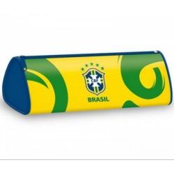 Brasil keskeny hengeres tolltartó AU-92996700 Táska, sulis felszerelés - Brasil Ars Una
