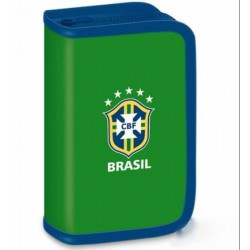 Brasil - tolltartó írószerekkel feltöltött - AU-93576703 - Brasil