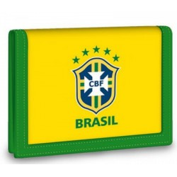 Brasil - pénztárca - AU-92476707 Brasil - Brasil Ars Una