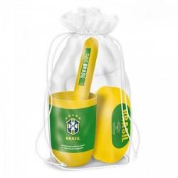 Brasil tisztasági csomag - AU-92526709 Brasil - Brasil Ars Una