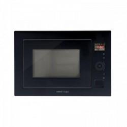 CATA - MC 25 GTC BK beépíthető mikrosütő - Beépíthető készülékek